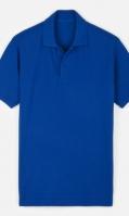 premium-polo-tshirts-25