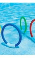 pool-items-8