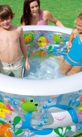 baby-swimming-pool-3