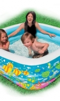 baby-swimming-pool-5