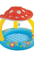 baby-swimming-pool-6