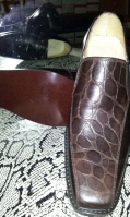 100-pure-leather-shoe-rubber-sheet-sole-printed