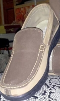 100-pure-leather-shoe-rubber-sole-in-skin-colour