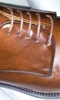 italian-made-shoe-1