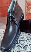 leather-long-boot-with-leather-sole