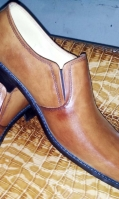 leather-shoe-leather-sole