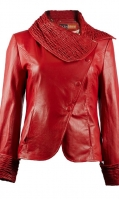 red-leather-jackets-1