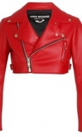 red-leather-jackets-10