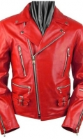 red-leather-jackets-11