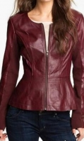 red-leather-jackets-5