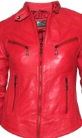 red-leather-jackets-6