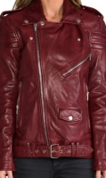 red-leather-jackets-7