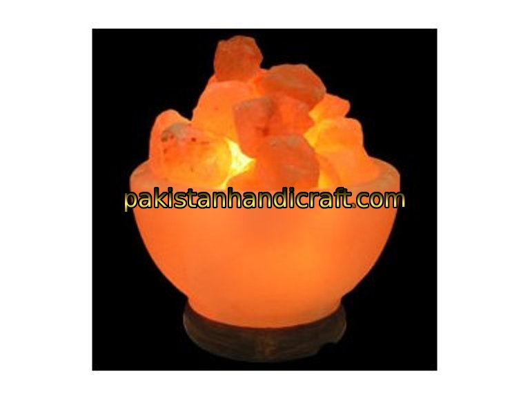 Himalayan Salt Lamps Sweating : Buy Rock Salt Lamp