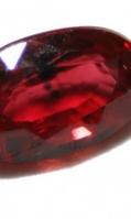 ruby-26