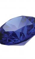 sapphire-21