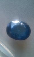 sapphire-3