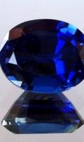sapphire-8