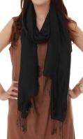 scarves-1