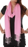 scarves-10