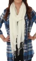 scarves-11