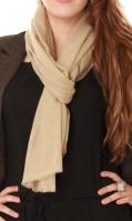 scarves-12