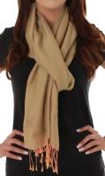 scarves-13