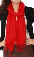 scarves-14