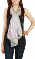 scarves-15
