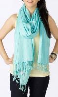 scarves-18