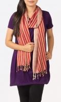 scarves-19
