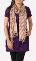 scarves-20