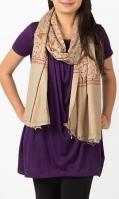 scarves-22