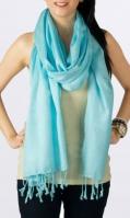 scarves-23