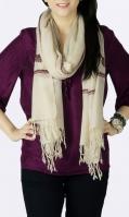 scarves-24
