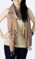 scarves-25