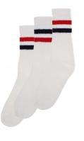 socks - 3 Pairs