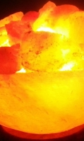 fire-bowl-salt-lamp