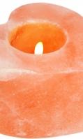 heart-salt-candle-holder