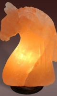 horse-crystal-salt-lamp