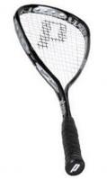 squash-racket-13