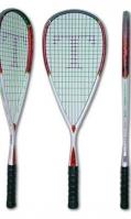 squash-racket-17