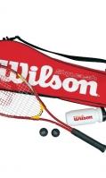 squash-racket-2
