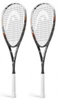 squash-racket-6
