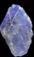 tanzanite-20
