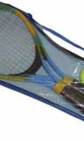 tennis-accessories-13