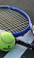 tennis-accessories-15