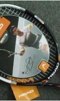 tennis-accessories-20