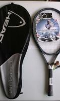 tennis-accessories-21