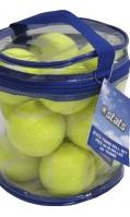 tennis-accessories-3