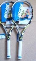 tennis-accessories-6